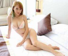 tube 8 Big tits asian babe erotic panties