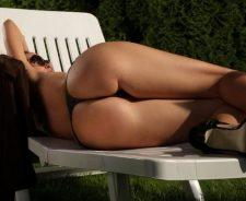 tube9 Emily spenser bikini big ass